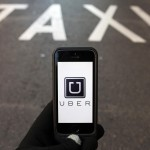 Do Uber Drivers need to file HST ?