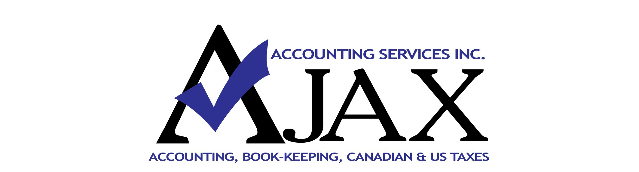Ajax Accounting
