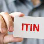 What is an ITIN Number ?