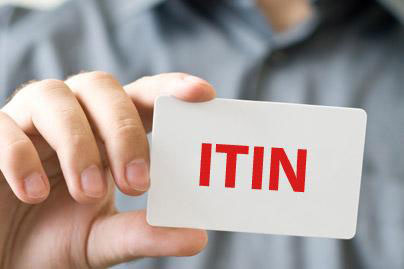 New-ITIN-Changes-for-Tax-Filing-Season